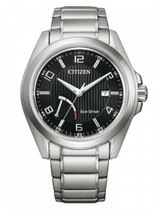 Citizen Reserver Of Collection AW7050-84E