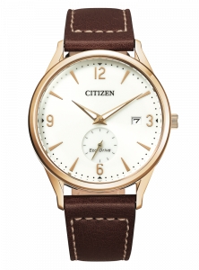Citizen EcoDrive Piccoli Secondi BV1116-12A