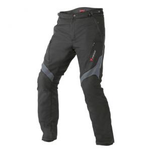 Pantalone Dainese Tempest D-Dry Pants