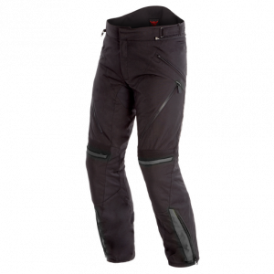 Pantalone Dainese Tempest 2 D-Dry Pants