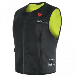 Dainese Smart Jacket D-Air