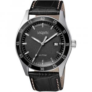VAGARY-Orologio da uomo