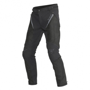 Pantalone Dainese Drake Super Air Tex Pants