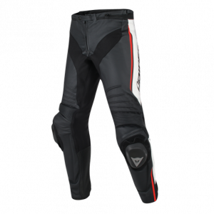 Pantalone Dainese Misano Leather Pants
