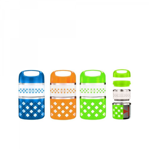 Thermos Jolly Chic Doppio 0.93l