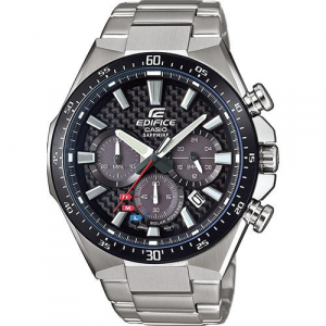 Casio Edifice Premium Collection EFS-S520CDB-1AUEF