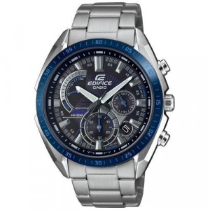 Casio Edifice Classic Collection EFR-570DB-2AVUEF