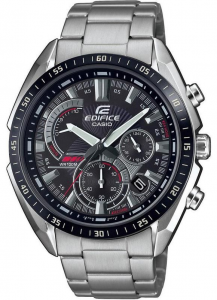 Casio Edifice Classic Collection EFR-570DB-1AVUEF