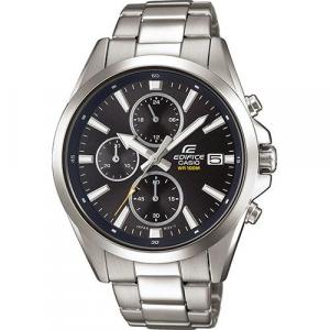 Casio Edifice Cronografo EFR-534D-1A2VEF