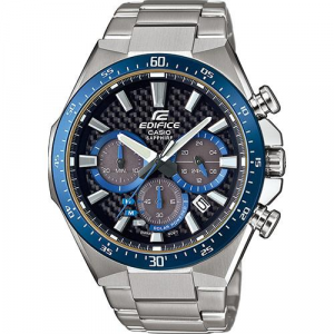 Casio Edifice Solar Powered EFS-S520CDB-1BUEF