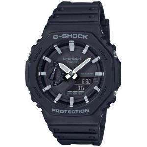 Casio G-Shock Classic GA-2100-1AER