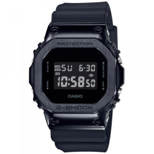 Casio G-Shock The original GM-5600B-1ER