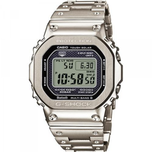 Casio G-Shock The original GMW-B5000D-1ER