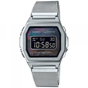 Casio Vintage Collection A1000M-1BEF