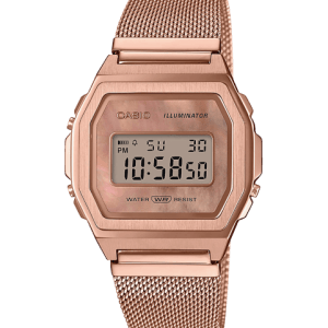 Casio Vintage Collection A1000MPG-9EF