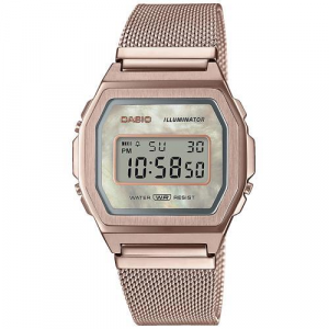 Casio Vintage Collection A1000MCG-9EF