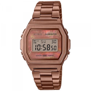Casio Vintage Collection A1000RG-5EF