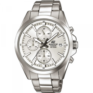Casio Edifice Crono EFV-560D-7AVUEF