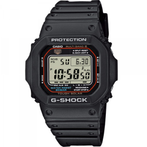 Casio G-Shock The original GW-M5610-1ER