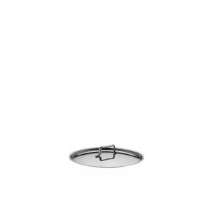 Coperchio in Acciaio Inox 14