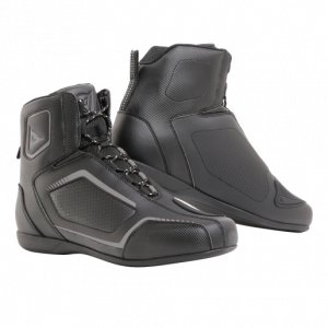 Scarpa Dainese Raptors Air Shoes