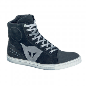 Scarpa Dainese Street Biker Lady D-WP Shoes