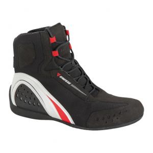 Scarpa Dainese Motorshoe D-WP Shoes