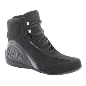 Scarpa Dainese Motorshoe D-WP Shoes