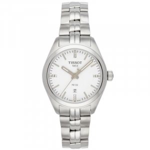 Tissot Pr100 Lady Diamanti T101.210.11.036.00