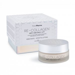 RE-COLLAGEN\u00ae ANTI-AGE DAILY LIFT