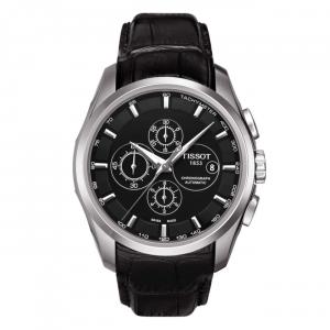 Tissot Couturier Automatic Chronograph T035.627.16.051.00