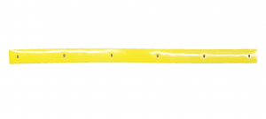 RA 66 50 Rear Squeegee rubber for scrubber dryer COLUMBUS