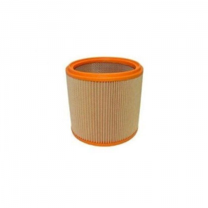 02852  FILTRO CARTUCCIA for Vacuum Cleaner SOTECO