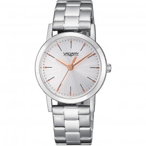 VAGARY-Orologio da donna