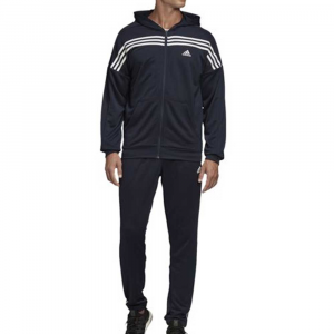 Adidas Tuta Completa da Uomo FS6091