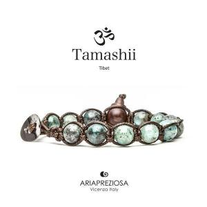 Bracciale Tamashii Crisocolla