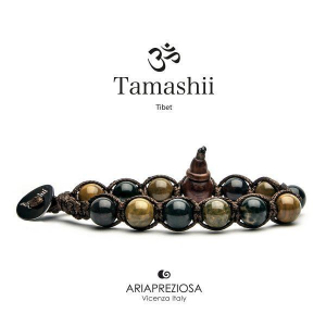 Bracciale Tamashii Ocean Stone