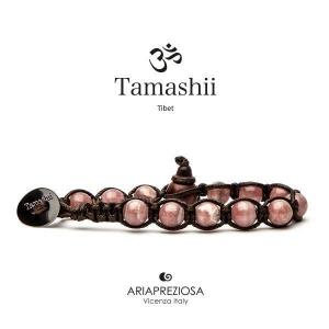 Bracciale Tamashii Rodocrosite