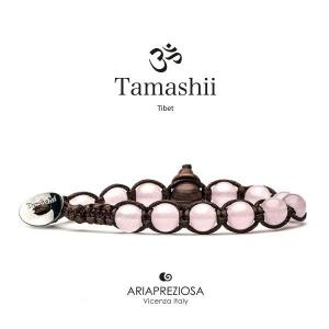 Bracciale Tamashii Giada Rosa