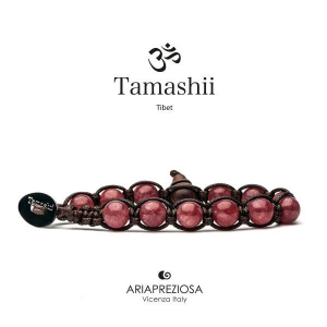 Bracciale Tamashii Giada Watermelon
