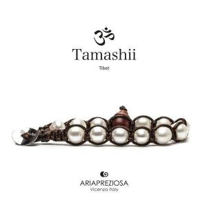 Bracciale Tamashii Perla Naturale