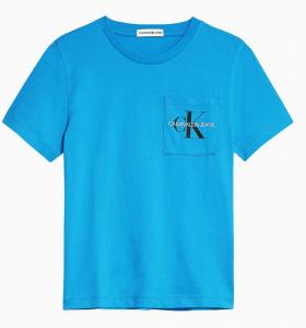 T-shirt Calvin Klein Taschino