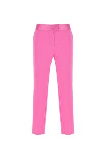 Pantalone slim Imperial PVN2ZFW