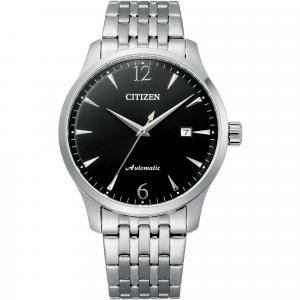 CITIZEN-Automatico-Orologio da uomo