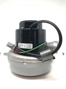 T500 Vacuum Motor LAMB AMETEK  for scrubber dryer TENNANT | (sostituisce cod. 1202880 - cod. 1226905)