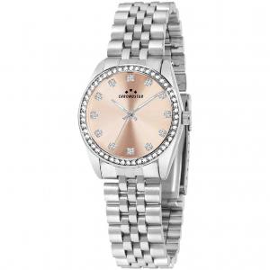 CHRONOSTAR-Orologio da donna