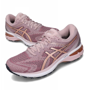 Asics GT 2000 8 watrshed rose/rose gold whoman 1012A591-701
