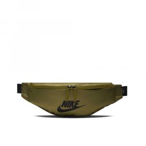 Marsupio Nike Heritage Olivine Unisex