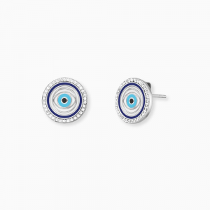 Engelsrufer orecchini Collezione Lucky Eye