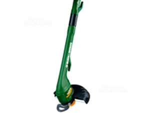 Taglia Bordi Black&decker Verde GL650 S